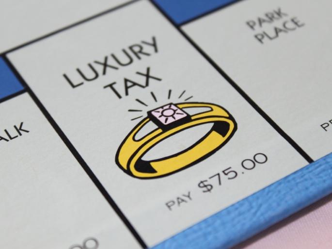 tax-tips